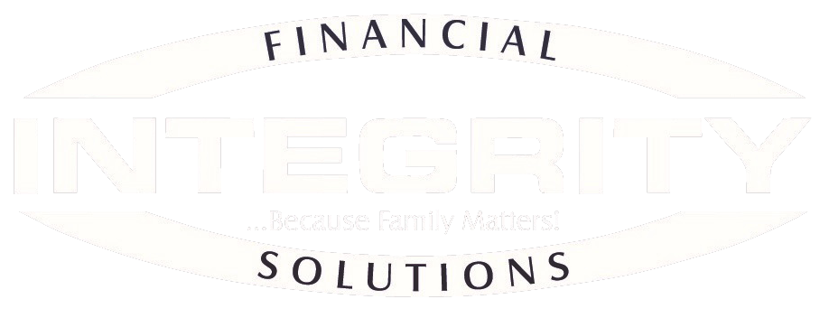 Integrity Financial Solutions logo